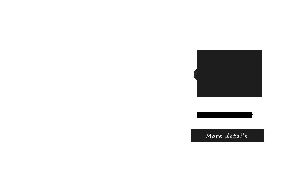 crown_bnr