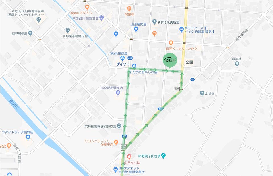 map_bnr